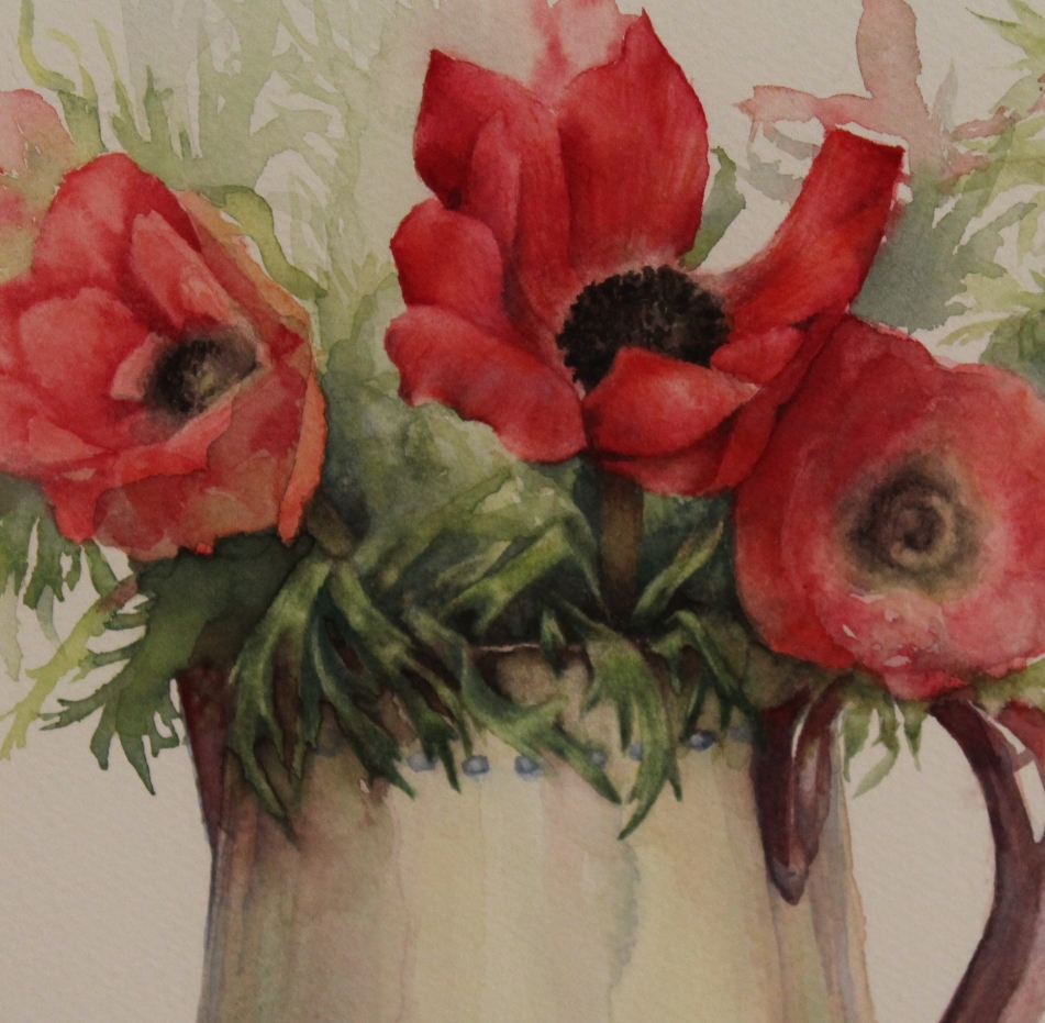 Spring Show Exhibitions Lovelys Gallery Framing Art