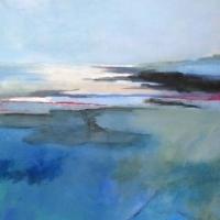 Open Art 2016 Exhibitions Lovelys Gallery Framing Art