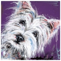 <p>Fur with Flair</p>