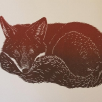 <p>A Place to rest<br />