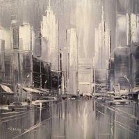 <p>New York 1<br />