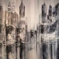 <p>New York 2<br />