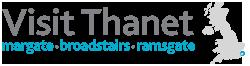 Visit Thanet